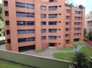 Apartamento En Alquileren Caracas, La Lagunita Country Club, Venezuela, VE RAH: 17-11176