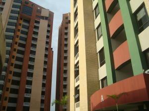 Apartamento En Ventaen Barquisimeto, Zona Este, Venezuela, VE RAH: 17-11180