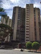 Apartamento En Venta En Caracas, Terrazas Del Avila, Venezuela, VE RAH: 17-11304