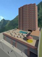Apartamento En Ventaen Parroquia Caraballeda, La Llanada, Venezuela, VE RAH: 17-11185