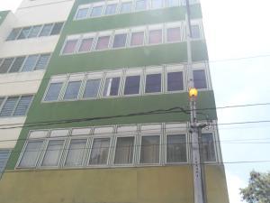 Oficina En Ventaen Barquisimeto, Centro, Venezuela, VE RAH: 17-11193