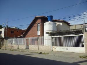 Casa En Venta En Barquisimeto, Parroquia Catedral, Venezuela, VE RAH: 17-11197