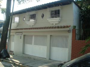 Casa En Venta En Caracas, Palo Verde, Venezuela, VE RAH: 17-11210