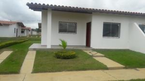 Casa En Venta En Cabudare, Parroquia Cabudare, Venezuela, VE RAH: 17-11204