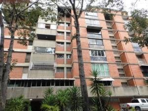 Apartamento En Venta En Caracas, Chuao, Venezuela, VE RAH: 17-11200
