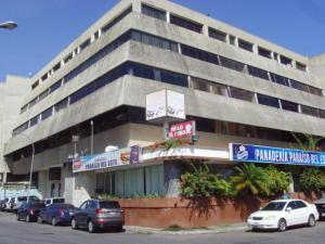 Oficina En Venta En Barquisimeto, Del Este, Venezuela, VE RAH: 17-11211