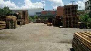 Terreno En Venta En Guacara, Centro, Venezuela, VE RAH: 17-11213