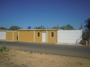Casa En Venta En Punto Fijo, Jayana, Venezuela, VE RAH: 17-11214