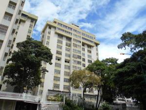 Apartamento En Ventaen Caracas, La Urbina, Venezuela, VE RAH: 17-11218