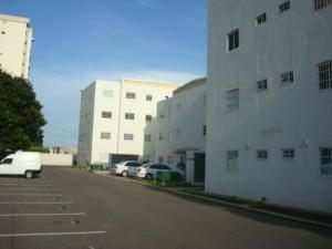 Apartamento En Venta En Maracaibo, Pueblo Nuevo, Venezuela, VE RAH: 17-11232