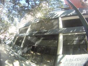 Oficina En Alquiler En Caracas, Parroquia La Candelaria, Venezuela, VE RAH: 17-11236