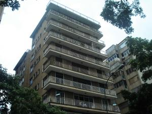 Apartamento En Ventaen Caracas, El Bosque, Venezuela, VE RAH: 17-11237
