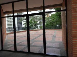 Apartamento En Venta En Caracas - Santa Eduvigis Código FLEX: 17-11376 No.15