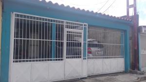 Casa En Venta En Valencia, Los Caobos, Venezuela, VE RAH: 17-11315