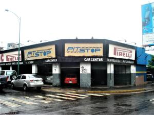 Empresa en Venta<br>Automotores<br>en Bello Campo