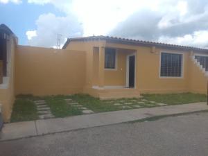 Casa En Venta En Cabudare, La Piedad Norte, Venezuela, VE RAH: 17-11259