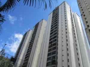Apartamento En Ventaen Caracas, El Cigarral, Venezuela, VE RAH: 17-10699