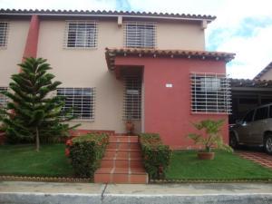 Casa En Ventaen Cabudare, La Mora, Venezuela, VE RAH: 17-11263