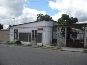 Casa En Venta En Cabudare, Chucho Briceno, Venezuela, VE RAH: 17-11266
