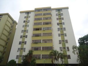 Apartamento En Venta En Barquisimeto, Fundalara, Venezuela, VE RAH: 17-11267