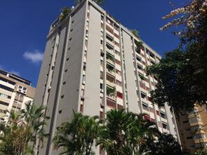 Apartamento En Ventaen Caracas, Terrazas Del Club Hipico, Venezuela, VE RAH: 17-11273