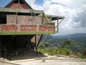 Casa En Ventaen Caracas, Los Guayabitos, Venezuela, VE RAH: 17-11341