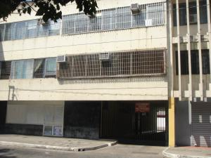 Oficina En Alquiler En Barquisimeto, Centro, Venezuela, VE RAH: 17-11280