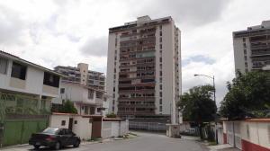 Apartamento En Ventaen Caracas, El Marques, Venezuela, VE RAH: 17-11281