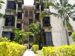 Apartamento En Venta En Guatire, El Ingenio, Venezuela, VE RAH: 17-11334