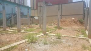 Terreno En Ventaen Ciudad Ojeda, Avenida Bolivar, Venezuela, VE RAH: 17-11283