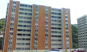 Apartamento En Venta En Guarenas, La Vaquera, Venezuela, VE RAH: 17-11292