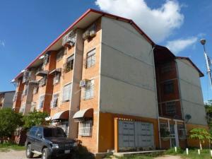 Apartamento En Venta En Maracay, Madre Maria, Venezuela, VE RAH: 17-11293