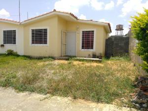 Casa En Venta En Barquisimeto, Hacienda Yucatan, Venezuela, VE RAH: 17-11294