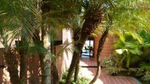 Casa En Ventaen Caracas, Alto Hatillo, Venezuela, VE RAH: 17-11299