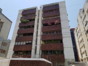 Apartamento En Venta En Maracaibo, Plaza Republica, Venezuela, VE RAH: 17-11301