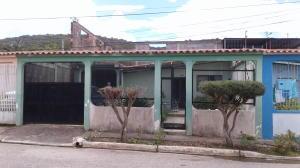 Casa En Venta En Duaca, Municipio Crespo, Venezuela, VE RAH: 17-11323