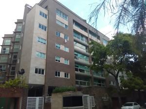 Apartamento En Ventaen Caracas, Los Naranjos De Las Mercedes, Venezuela, VE RAH: 17-11305