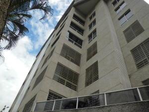 Apartamento En Ventaen Caracas, La Tahona, Venezuela, VE RAH: 17-11308
