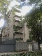 Apartamento En Ventaen Caracas, La Florida, Venezuela, VE RAH: 17-11332