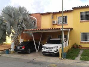 Casa En Venta En Cabudare, Parroquia Cabudare, Venezuela, VE RAH: 17-11312