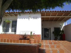 Casa En Ventaen Cabudare, Parroquia José Gregorio, Venezuela, VE RAH: 17-11310
