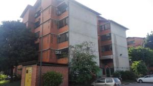 Apartamento En Venta En Guarenas, Ciudad Casarapa, Venezuela, VE RAH: 17-11316