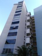 Apartamento En Ventaen Caracas, El Cafetal, Venezuela, VE RAH: 17-11318