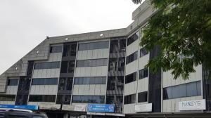 Oficina En Venta En Municipio Naguanagua, Los Guayabitos, Venezuela, VE RAH: 17-11319