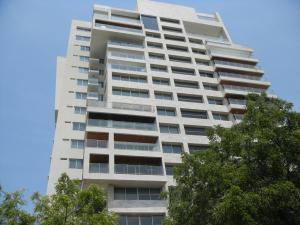Apartamento En Venta En Maracaibo, El Milagro, Venezuela, VE RAH: 17-11330