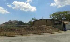 Terreno En Venta En Caracas, La Lagunita Country Club, Venezuela, VE RAH: 17-11335