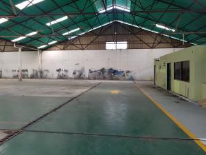 Galpon - Deposito En Alquileren Maracaibo, Centro, Venezuela, VE RAH: 17-11333