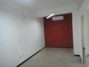 Local Comercial En Venta En Caracas - Chacao Código FLEX: 17-11231 No.3