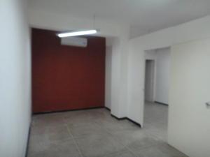 Local Comercial En Venta En Caracas - Chacao Código FLEX: 17-11231 No.4