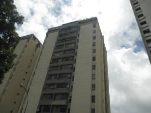 Apartamento En Ventaen Caracas, Manzanares, Venezuela, VE RAH: 17-11347
